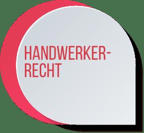 Handwerkerrecht